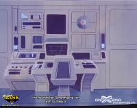 M.A.S.K. cartoon - Screenshot - Counter-Clockwise Caper 466