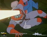 M.A.S.K. cartoon - Screenshot - The Book Of Power 508