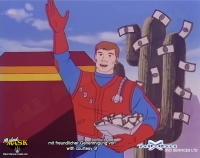 M.A.S.K. cartoon - Screenshot - Counter-Clockwise Caper 836