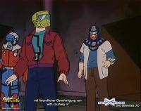 M.A.S.K. cartoon - Screenshot - The Book Of Power 440