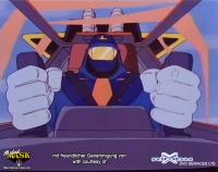 M.A.S.K. cartoon - Screenshot - Counter-Clockwise Caper 822