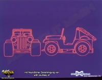 M.A.S.K. cartoon - Screenshot - Counter-Clockwise Caper 475
