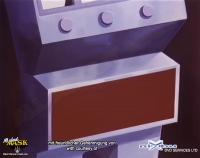 M.A.S.K. cartoon - Screenshot - Counter-Clockwise Caper 021