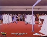 M.A.S.K. cartoon - Screenshot - Counter-Clockwise Caper 314
