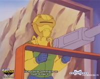 M.A.S.K. cartoon - Screenshot - Counter-Clockwise Caper 775