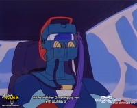 M.A.S.K. cartoon - Screenshot - Counter-Clockwise Caper 689