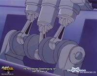 M.A.S.K. cartoon - Screenshot - Counter-Clockwise Caper 606