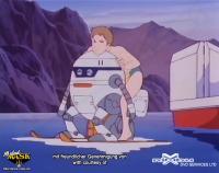 M.A.S.K. cartoon - Screenshot - Counter-Clockwise Caper 236