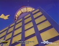 M.A.S.K. cartoon - Screenshot - Counter-Clockwise Caper 370
