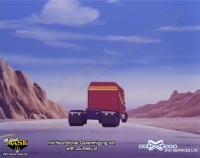 M.A.S.K. cartoon - Screenshot - Counter-Clockwise Caper 678
