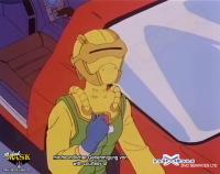 M.A.S.K. cartoon - Screenshot - Counter-Clockwise Caper 359