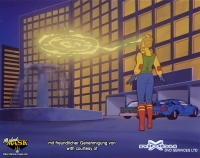 M.A.S.K. cartoon - Screenshot - Counter-Clockwise Caper 379
