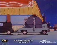 M.A.S.K. cartoon - Screenshot - Counter-Clockwise Caper 268
