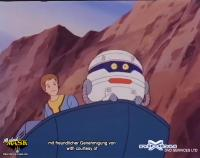 M.A.S.K. cartoon - Screenshot - Counter-Clockwise Caper 581