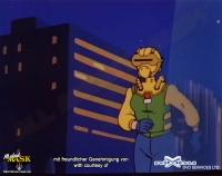 M.A.S.K. cartoon - Screenshot - Counter-Clockwise Caper 382
