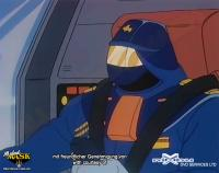 M.A.S.K. cartoon - Screenshot - The Book Of Power 272