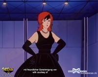 M.A.S.K. cartoon - Screenshot - Counter-Clockwise Caper 178