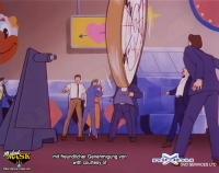 M.A.S.K. cartoon - Screenshot - Counter-Clockwise Caper 123