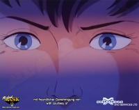 M.A.S.K. cartoon - Screenshot - Counter-Clockwise Caper 269