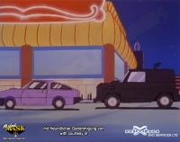 M.A.S.K. cartoon - Screenshot - Counter-Clockwise Caper 267