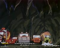 M.A.S.K. cartoon - Screenshot - The Book Of Power 405