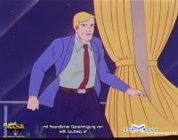 M.A.S.K. cartoon - Screenshot - Counter-Clockwise Caper 341