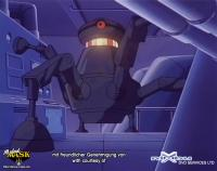 M.A.S.K. cartoon - Screenshot - Counter-Clockwise Caper 603