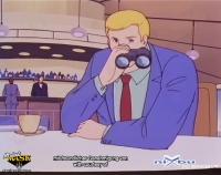 M.A.S.K. cartoon - Screenshot - Counter-Clockwise Caper 215
