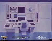 M.A.S.K. cartoon - Screenshot - Counter-Clockwise Caper 464