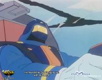 M.A.S.K. cartoon - Screenshot - The Book Of Power 204