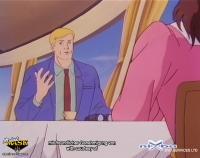 M.A.S.K. cartoon - Screenshot - Counter-Clockwise Caper 213