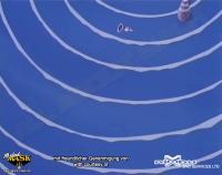 M.A.S.K. cartoon - Screenshot - Counter-Clockwise Caper 634