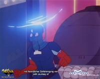M.A.S.K. cartoon - Screenshot - Counter-Clockwise Caper 427