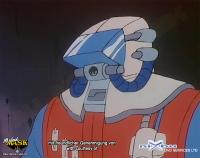 M.A.S.K. cartoon - Screenshot - The Book Of Power 446