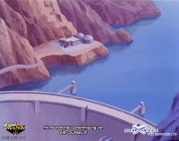 M.A.S.K. cartoon - Screenshot - Counter-Clockwise Caper 546