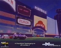M.A.S.K. cartoon - Screenshot - Counter-Clockwise Caper 448