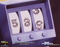 M.A.S.K. cartoon - Screenshot - Counter-Clockwise Caper 019