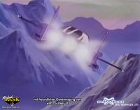 M.A.S.K. cartoon - Screenshot - Counter-Clockwise Caper 508