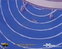 M.A.S.K. cartoon - Screenshot - Counter-Clockwise Caper 635