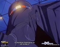 M.A.S.K. cartoon - Screenshot - Counter-Clockwise Caper 288