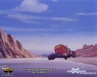M.A.S.K. cartoon - Screenshot - Counter-Clockwise Caper 679