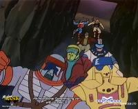 M.A.S.K. cartoon - Screenshot - The Book Of Power 490