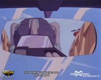 M.A.S.K. cartoon - Screenshot - Counter-Clockwise Caper 687