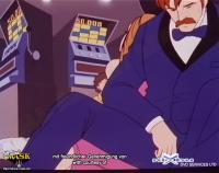 M.A.S.K. cartoon - Screenshot - Counter-Clockwise Caper 405