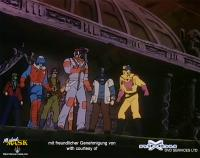 M.A.S.K. cartoon - Screenshot - The Book Of Power 476