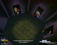 M.A.S.K. cartoon - Screenshot - The Book Of Power 439