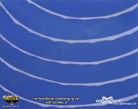 M.A.S.K. cartoon - Screenshot - Counter-Clockwise Caper 633