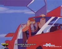 M.A.S.K. cartoon - Screenshot - Counter-Clockwise Caper 643