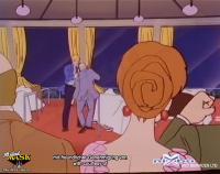M.A.S.K. cartoon - Screenshot - Counter-Clockwise Caper 325