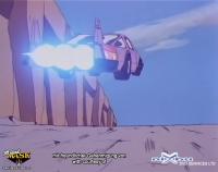 M.A.S.K. cartoon - Screenshot - Counter-Clockwise Caper 701